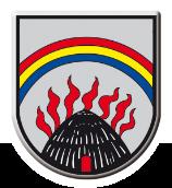 Gemeinde Oberschlierbach